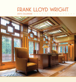 Frank Lloyd Wright - 2015 Calendar Calendars