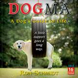 Dogma - 2015 Calendar Calendarios