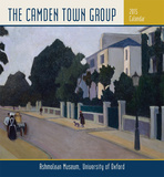 The Camden Town Group - 2015 Calendar Calendars