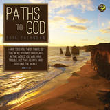 Paths to God - 2015 Mini Calendar Calendars