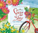 Seize the Day - 2015 Boxed/Daily Calendar Calendars