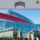 Ohio State University - 2015 Calendar Calendars