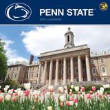 Penn State University - 2015 Calendar Calendars
