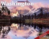 Washington - 2015 Calendar Calendars