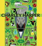 Charley Harper - 2015 Calendar Calendars