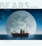 Bears By Bissell - 2015 Calendar Calendars
