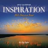 Inspiration 365 - 2015 Boxed Calendar Calendars