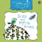 Scatter Joy by Kathy Davis - 2015 Calendar Calendars
