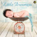Little Dreamers - 2015 Calendar Calendars
