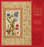 Dara Shikoh Album - 2015 Calendar Calendars