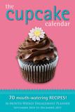 Cupcake - 2015 Engagement Calendar Calendars