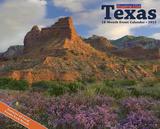 Texas - 2015 Calendar Calendars