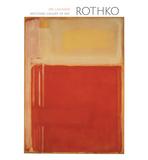 Rothko - 2015 Calendar Calendars