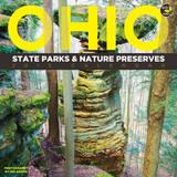 Ohio State Parks - 2015 Calendar Calendars