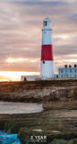 Lighthouses - 2015-2016 2 Year Pocket Calendar Calendars