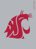 Washington State University - 2015 Simplicity 16 Month Planner Calendars