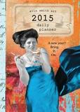 Erin Smith - 2015 Planner Calendars