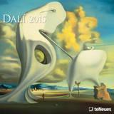 Dal 2015 Calendar Calendars
