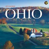 Ohio - 2015 Calendar Calendars