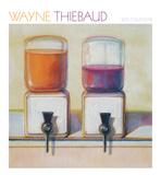 Wayne Thiebaud - 2015 Calendar Calendars