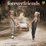 Forever Friends - 2015 Calendar Calendars