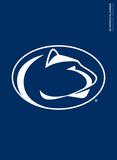 Penn State University - 2015 Simplicity 16 Month Planner Calendars