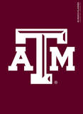 Texas A&M University - 2015 Simplicity 16 Month Planner Calendars