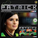Danica Patrick - 2015 Calendar Calendars