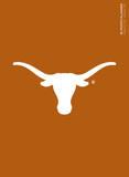 University of Texas - 2015 Simplicity 16 Month Planner Calendars
