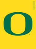 University of Oregon - 2015 Simplicity 16 Month Planner Calendars