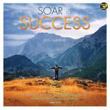 Soar to Success - 2015 Calendar Calendars