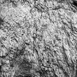 Rock Wall I Prints by Jairo Rodriguez