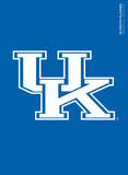 University of Kentucky - 2015 Simplicity 16 Month Planner Calendars
