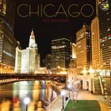 Chicago - 2015 Calendar Calendars
