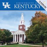 University of Kentucky - 2015 Calendar Calendars