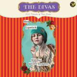 The Divas - 2015 Calendar Calendars