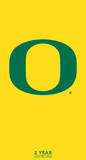 University of Oregon - 2015-2016 2 Year Pocket Calendar Calendars