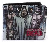 Walking Dead - Michonne Bifold Wallet Wallet