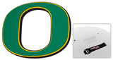 Oregon 3D Foam Sign Wall Sign