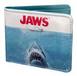 Jaws - Bifold Wallet Wallet