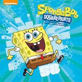 SpongeBob SquarePants - 2015 Premium Calendar Calendriers