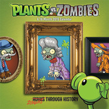 Plants vs. Zombies - 2015 Premium Calendar Calendars