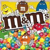 M&M's - 2015 Premium Calendar Calendars