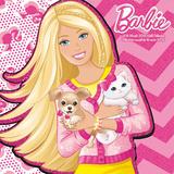 Barbie - 2015 Premium Calendar Calendars
