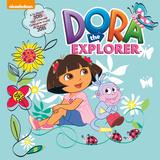 Dora the Explorer - 2015 Premium Calendar Calendars
