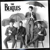 The Beatles - 2015 Mini Calendar Calendars