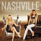 Nashville - 2015 Premium Calendar Calendriers