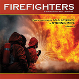 Firefighters - 2015 Calendar Calendars