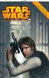 Star Wars Saga - 2015 Oversized Calendar Calendars