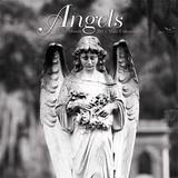 Angels - 2015 Mini Calendar Calendars